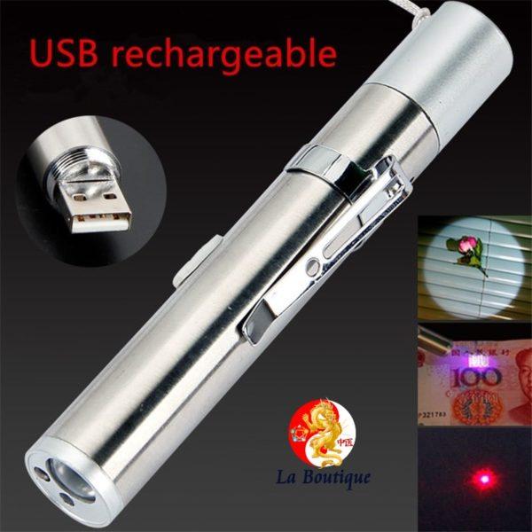 USBlampe3