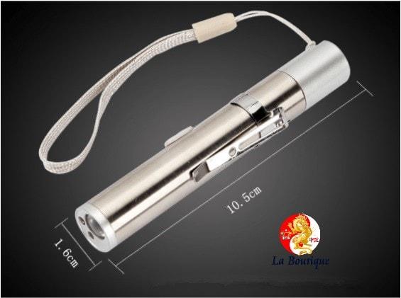 USBlampe4