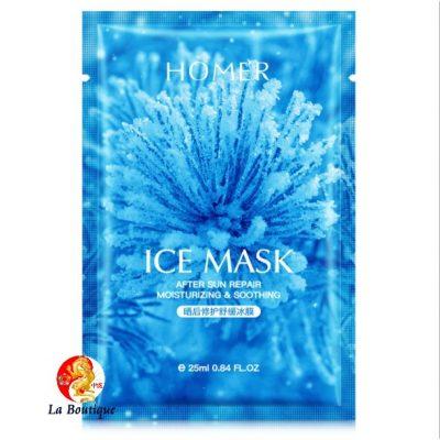 icemask1